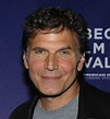 General Hospital Spoilers: Nick Chinlund Debuts on 'GH' As ...