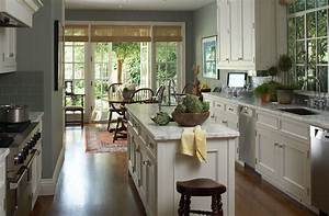 cbid home decor and design 40 year overdue kitchen With kitchen colors with white cabinets with wall art for dining area