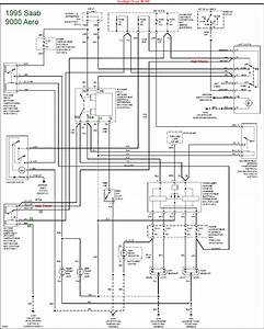 Cadillac Sts Main Engine Relay Fuse Boxblock Circuit Breaker Diagram