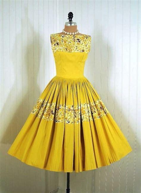 hufflepuff dress tumblr