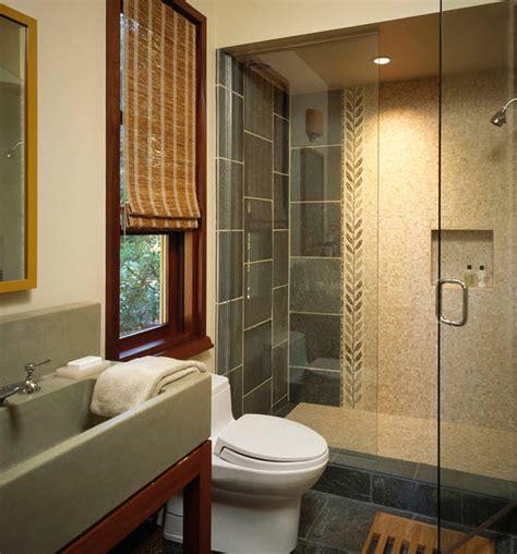 21 cool bathroom colors with beige tiles eyagci