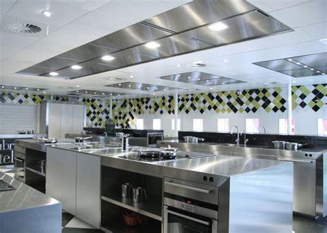 louer une cuisine professionnelle plans de travail pour cuisines ouvertes et cuisines de