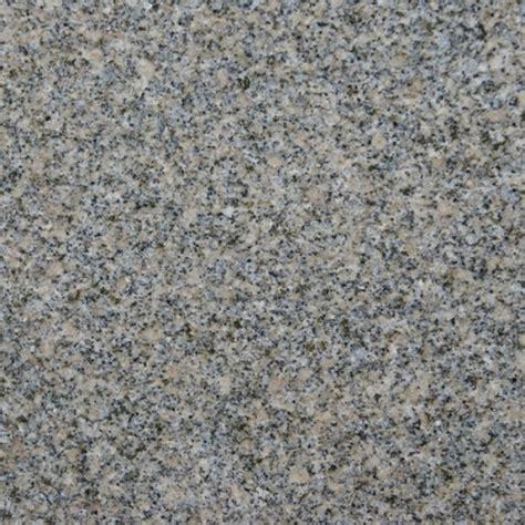 types of tombstones tombs elbl艱g types of