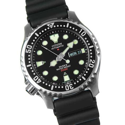 Citizen Dive Citizen Mens Divers Ny2300 Ny0040 Ny0054 Ebay