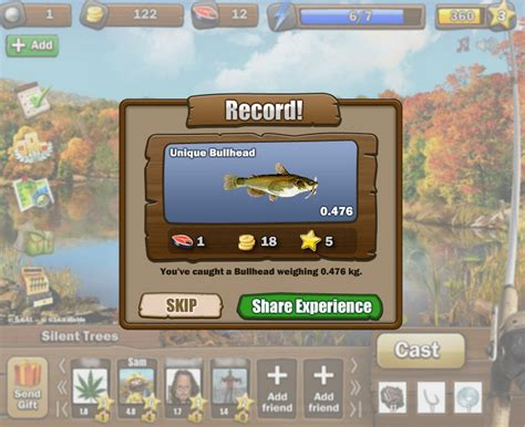 fishing go fish game hacks hack pearls keys screenshots keygens