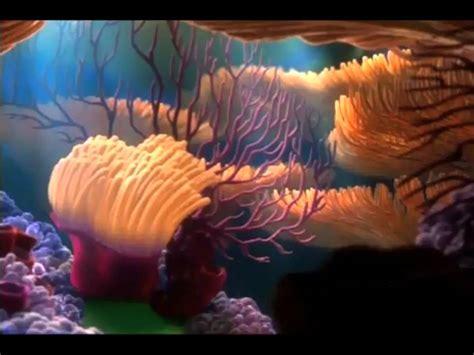 Finding Nemo (main Title)