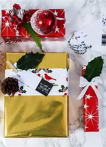 Rundes Geschenk Einpacken : geschenk einpack ideen affordable verpacken geschenk einpacken idee perfect bunt bedrucktes ~ Eleganceandgraceweddings.com Haus und Dekorationen