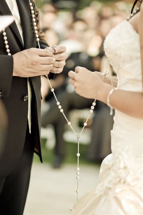 steal  pride  cultural wedding traditions