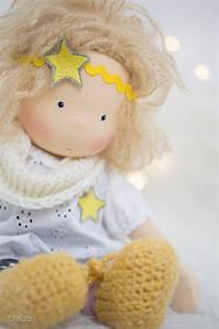 Kinderspielzeug Selber Machen : ein blog ber junikate puppen waldorfpuppen waldorf dolls schmusepuppen puppen stoffpuppen ~ Orissabook.com Haus und Dekorationen