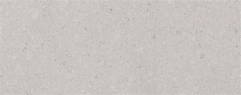 4001 Fresh Concrete Classico ? Collection   SflStone
