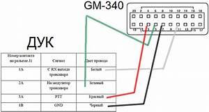Motorola Gm 340  U041f U0440 U043e U0433 U0440 U0430 U043c U043c U0438 U0440 U043e U0432 U0430 U043d U0438 U0435  U0440 U0430 U0441 U043f U0430 U0439 U043a U0430