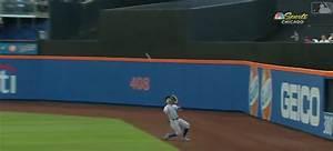 Watch: Almora Makes Another Run-Saving Grab - Cubs Insider