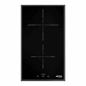Plaque Induction 2 Foyers : plaque induction plaque de cuisson leroy merlin ~ Melissatoandfro.com Idées de Décoration