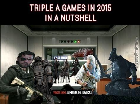 assassins creed syndicate memes  collection  funny