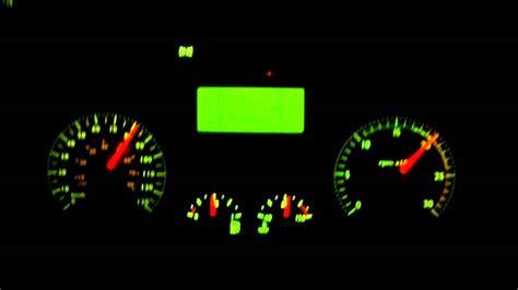 irisbus iveco crossway le full throttle acceleration