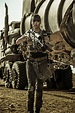 41 New MAD MAX: FURY ROAD Pictures | The Entertainment Factor
