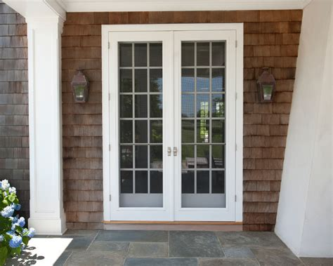 upstate door custom exterior doors traditional patio
