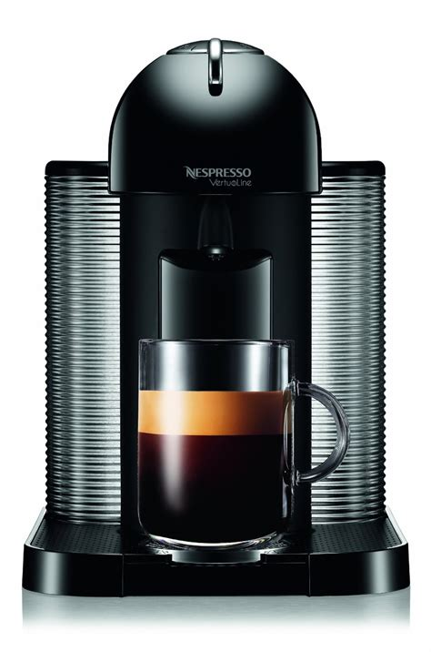 nespresso vertuoline machine comparison keurig rivo cappuccino latte system review i