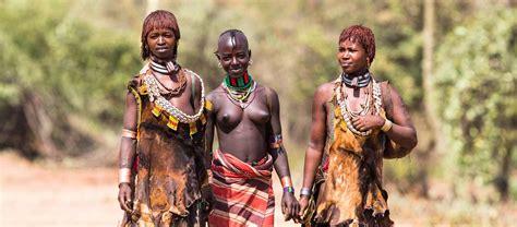 ethiopia ethiopian culture wildlife apex expeditions