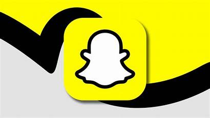 Snapchat Snap Symbol Ghost Its Meaning Evolution