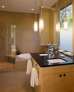Incredible bathroom pendant light fixtures best ideas