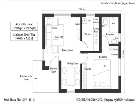 cabin floor plans  loft small house plans   building plans  homes