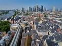 SCHIRN KUNSTHALLE FRANKFURT | Frankfurt Tourismus