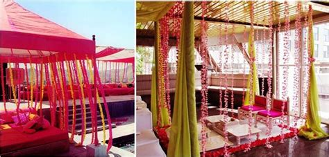india inspired wedding an indian summer