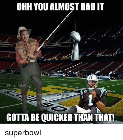 Super Bowl 50 Memes - 25 best memes about super bowl 50 super bowl 50 memes