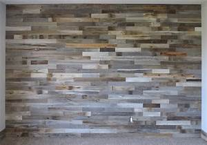sample pack reclaimed wood wall paneling sample pack With barnwood wall planks