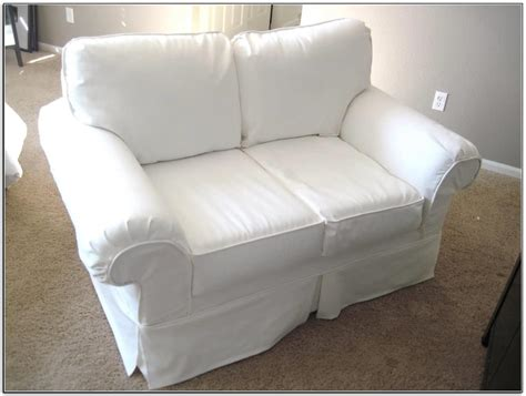 furniture sofa covers  walmart   slightly loose