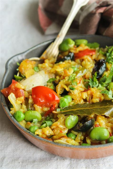 plats cuisin駸 sans gluten les 25 meilleures id 233 es concernant sans gluten sur