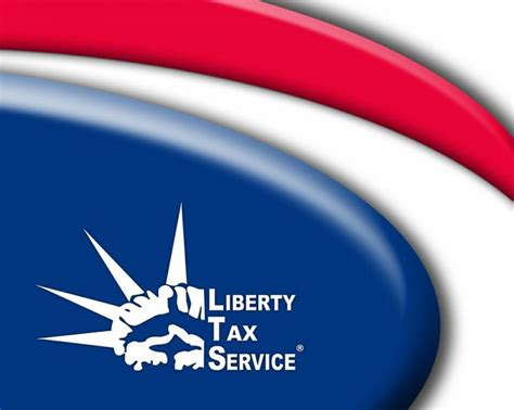 Liberty Tax Wallpaper - WallpaperSafari