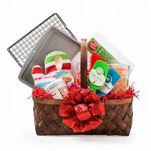 17 Best images about Gift Baskets kelly on Pinterest