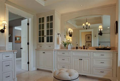traditional bathrooms designs 53 most fabulous traditional style bathroom designs