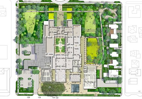 apartment size gas gallery of foster to ground on norton museum