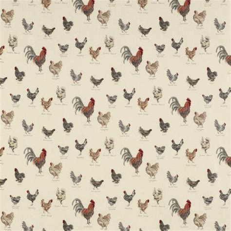 Farm Animal Wallpaper For Kitchen - country wallpapers our of the best housetohome co uk