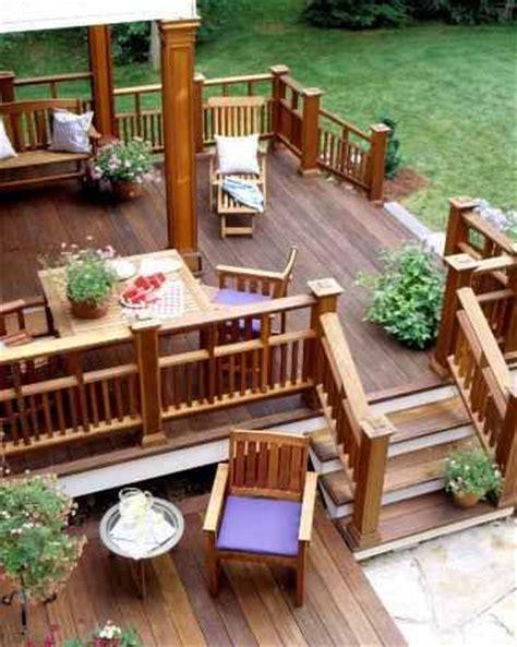 interior design tips design   deck design