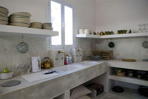 pin de eduardo muniz en kitchen cemento pulido cocina