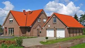 Einfamilienhaus Mit Garage : einfamilienhaus wikipedia ~ Eleganceandgraceweddings.com Haus und Dekorationen