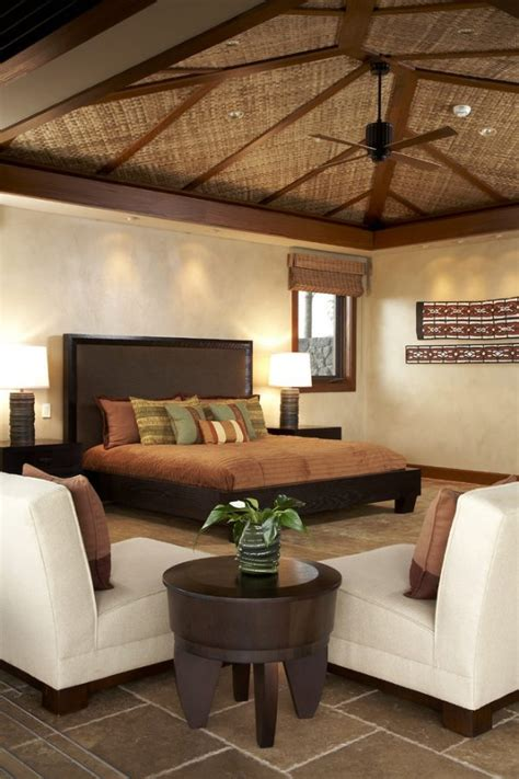 hawaiian bedroom decor all in bedroom decorating and designs by willman interiors