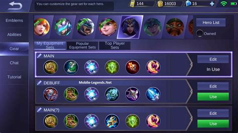 Alice Deep Detailed Hero Guide And Builds 2019