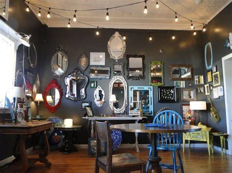 home interior shops vintage coffee shop interior interior vintage home decor