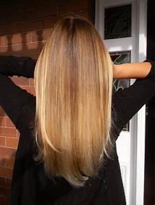 Balayage Miel Sur Cheveux Chatain Clair : balayage miel sur cheveux bruns avant apr s recherche google coiffure balayage cheveux ~ Dode.kayakingforconservation.com Idées de Décoration