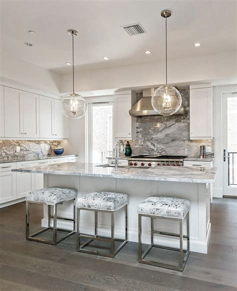 kitchen trends youll