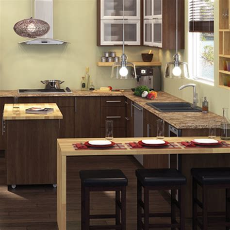 Bfd Rona  Products  Diy  Install Postformed Kitchen