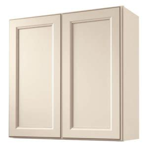 kitchen cabinets delaware kitchen cabinets design fabrication and installation