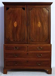 Englische Möbel Gebraucht : restaurierung englische m bel ~ Michelbontemps.com Haus und Dekorationen