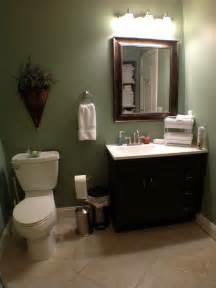 37 beige bathroom floor tiles ideas and pictures