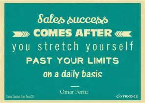 sales quotes images  pinterest sales quotes
